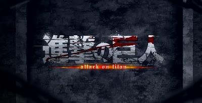 shingeki-no-kyojin-logo.jpg
