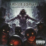 Disturbed – The Lost Children 2011