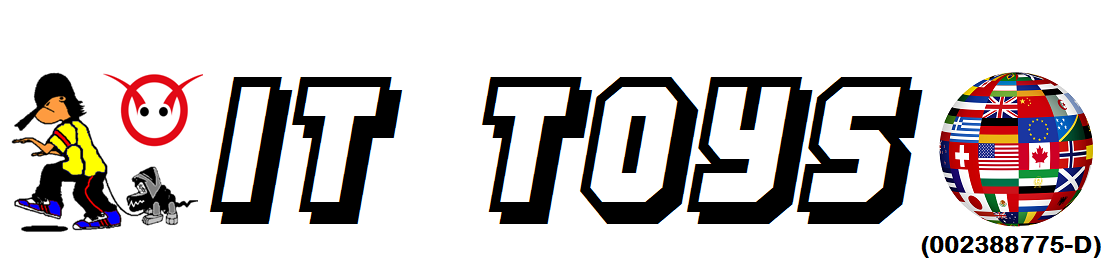It Toys International