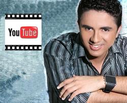 Youtube / EDINÉLTO LINHARY