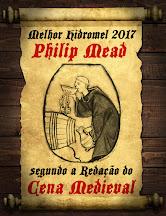 O melhor hidromel de 2017 segundo a redação do Cena Medieval!