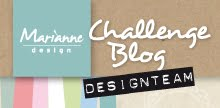 Beheerster MD Challenge blog