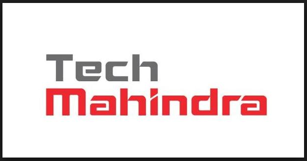 http://stuffs4cse.blogspot.in/p/techmahindra-interview-preparation.html