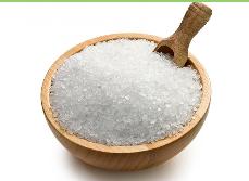 Una de cada 10 personas que muere por accidente cardiovascular es por alto consumo de sal