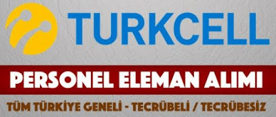 turkcell-2016-is-ilanlari