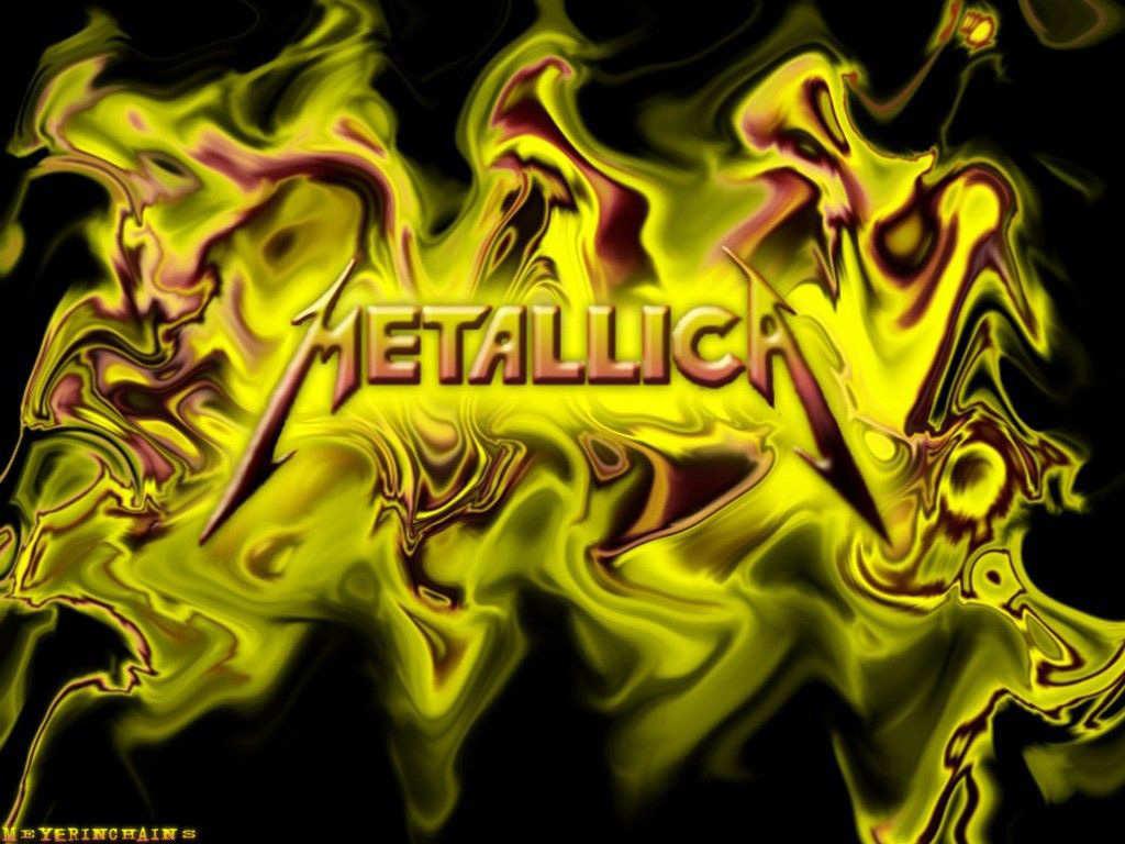 http://2.bp.blogspot.com/-3WcPmz0w4SE/Txk2DEtbn0I/AAAAAAAAFds/I-vr2hOkrLI/s1600/Wallpapers+Metallica024wallpapers.jpg