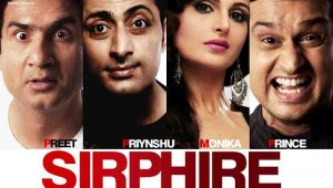 Sirphire 2012 Punjabi Movie Watch Online