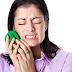 Kumpulan Tips Bagaimana Cara Menghilangkan Sakit Gigi , Berlubang , Dengan Cepat secara Alami