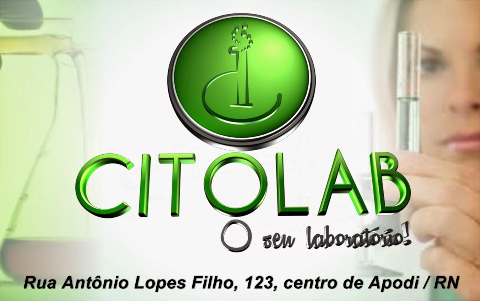 Citolab - Laboratório e Clínica
