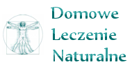 Domowe Sposoby Leczenia