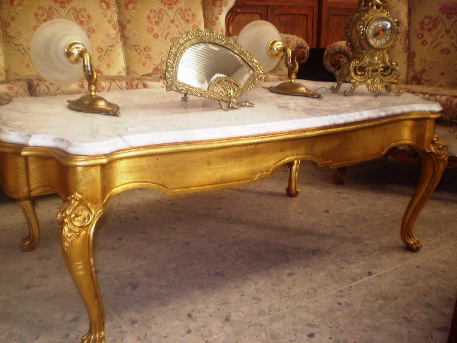 Restauracion muebles compra venta de muebles antiguos for Compra de muebles