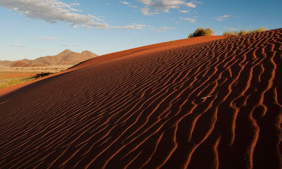 photo workshop, namibia, desert and landscape photo workshop,
