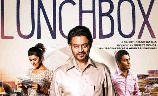 lunchbox-recensioni