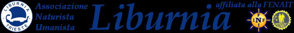 Liburnia - Associazione Naturista Umanista