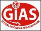 Lowongan Kerja Surabaya Terbaru Mei 2015