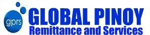 Global Pinoy Remittance and Services