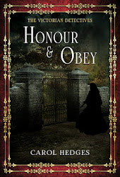 Honour&Obey