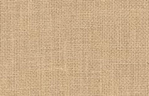 Telas para tapizar decorar tu casa es - Saco arpillera ...