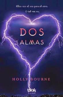 http://www.edicionesb.com/catalogo/autor/holly-bourne/1221/libro/dos-almas_3310.html