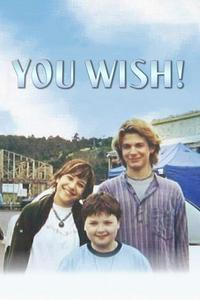 Watch You Wish! Online Free in HD
