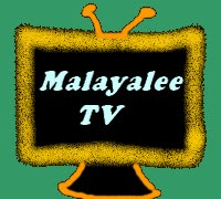 Watch malayalee TV online