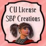 CU Licence