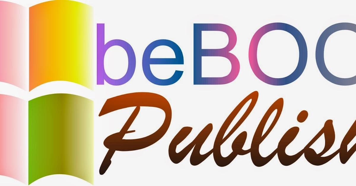 Tentang beBOOK Publisher | beBOOK