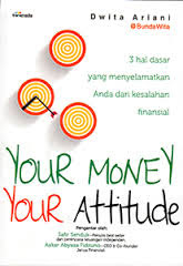 buku your money your attitude