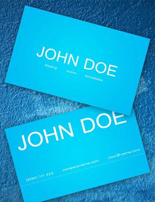 diseños de tarjetas creativas