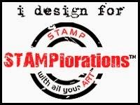 STAMPlorations Design Team