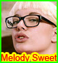Melody Sweet