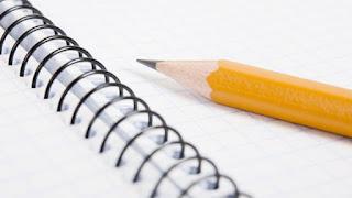 Cara Menulis Artikel Blog Yang Baik Dan Disukai Pembaca