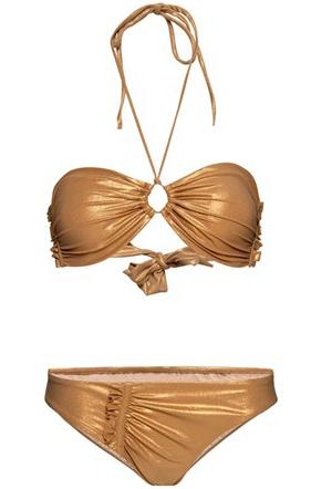 bikinis verano 2012