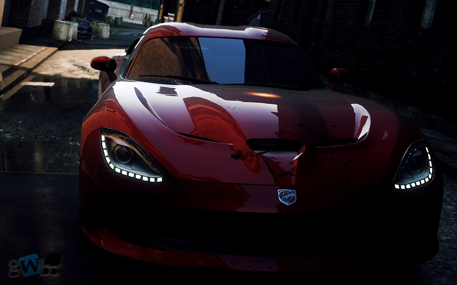 http://2.bp.blogspot.com/-3Wy9gWdEl6A/T9J7c8VeZvI/AAAAAAAACHI/YkanyTg7hBU/s1600/Most_Wanted_2012_Red_Sport_Car_HD_Wallpaper-gWb.jpg