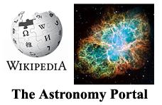 Wiki Astronomy Portal EN