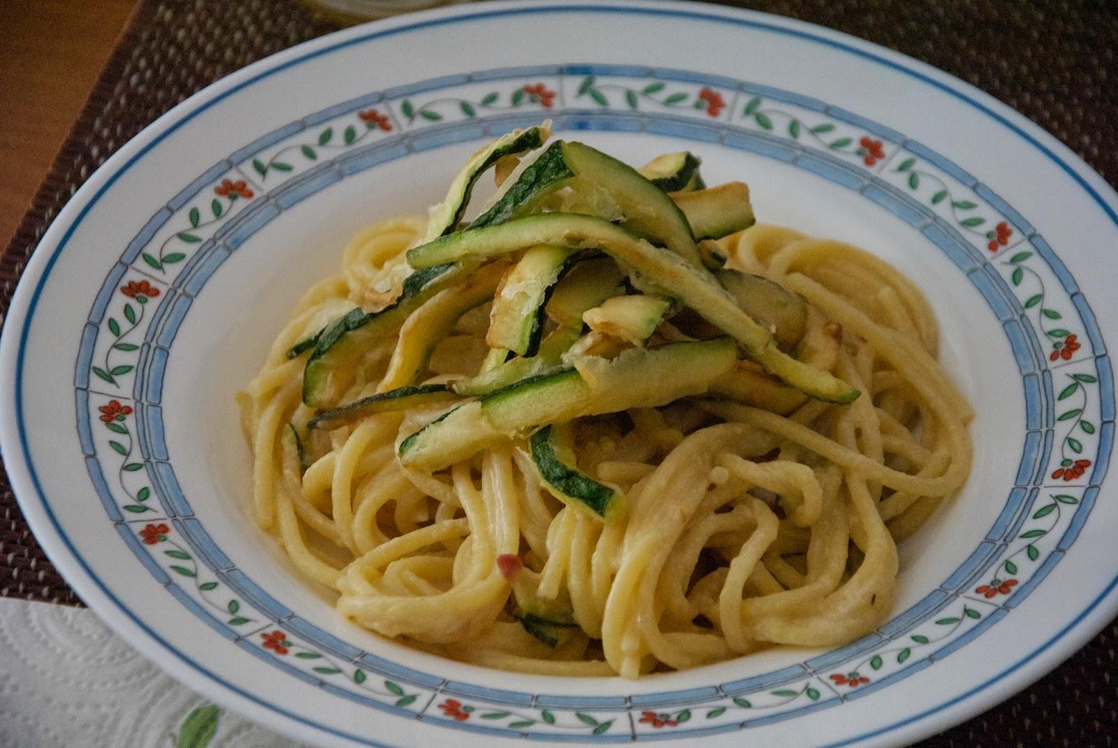 Ma perch mettere sotto sale zucchine patate e melanzane prima di cucinarle la chimica in - Chimica in cucina ...