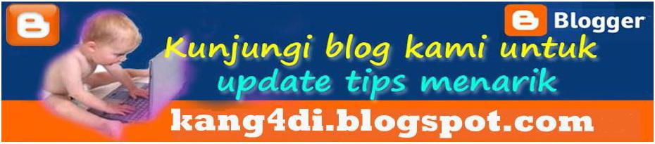 www.kang4di.blogspot.com