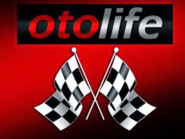 oto_life_tv