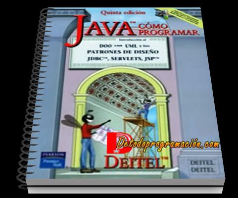 xml how to program deitel pdf