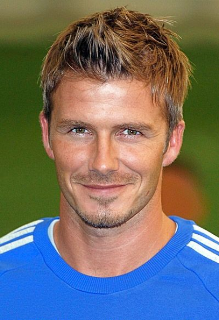 soccer players hairstyles 2014 soccer players mohawks soccer players ...