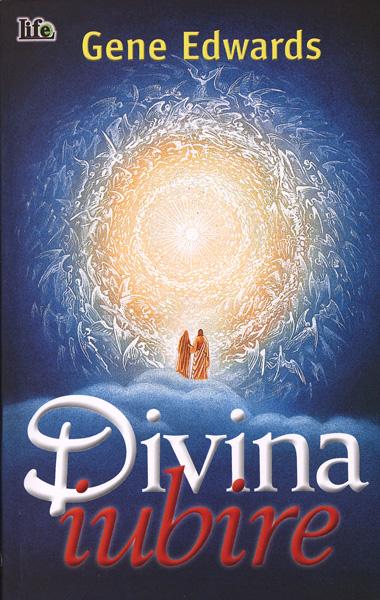 Gene Edwards-Divina Iubire-