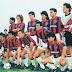 Torneo Clausura 1995