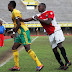 KENYA WAIFUATA UGANDA ROBO FAINALI TUSKER CHALLENGE