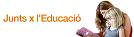 http://www20.gencat.cat/portal/site/familiaescola