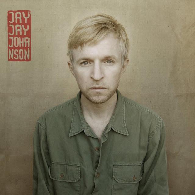 http://leplanmusic.com/product/jay-jay-johanson-opium/