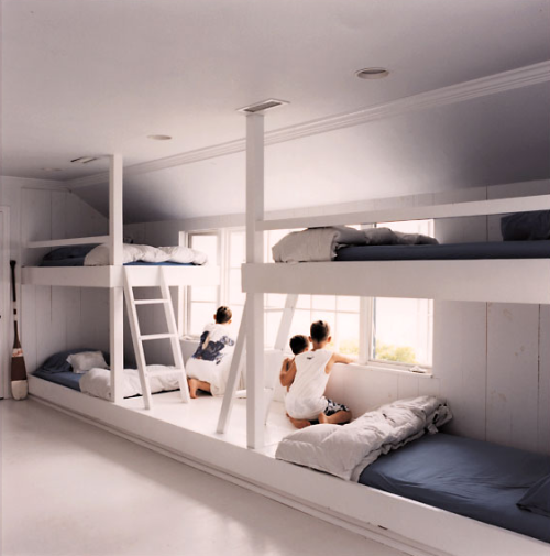 pulmonate's design & architecture blog: Kids Rooms III _ Rooms for ...