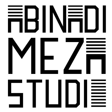 Abinadi Meza