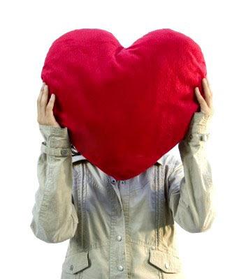imagen corazon+san valentin