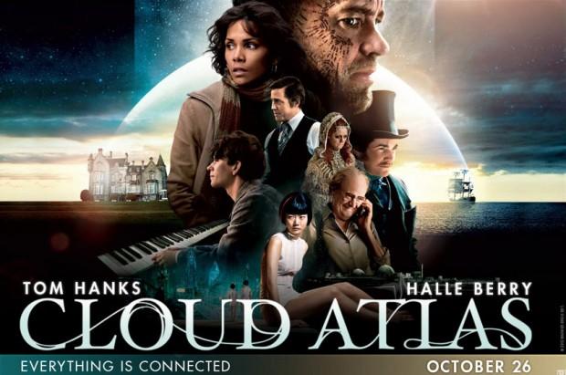 el atlas de las nubes vos