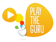 Play The Guru